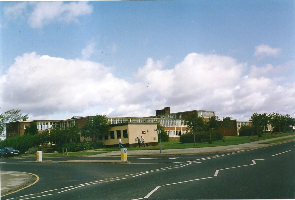 avenue comprehensive school 3 newton news