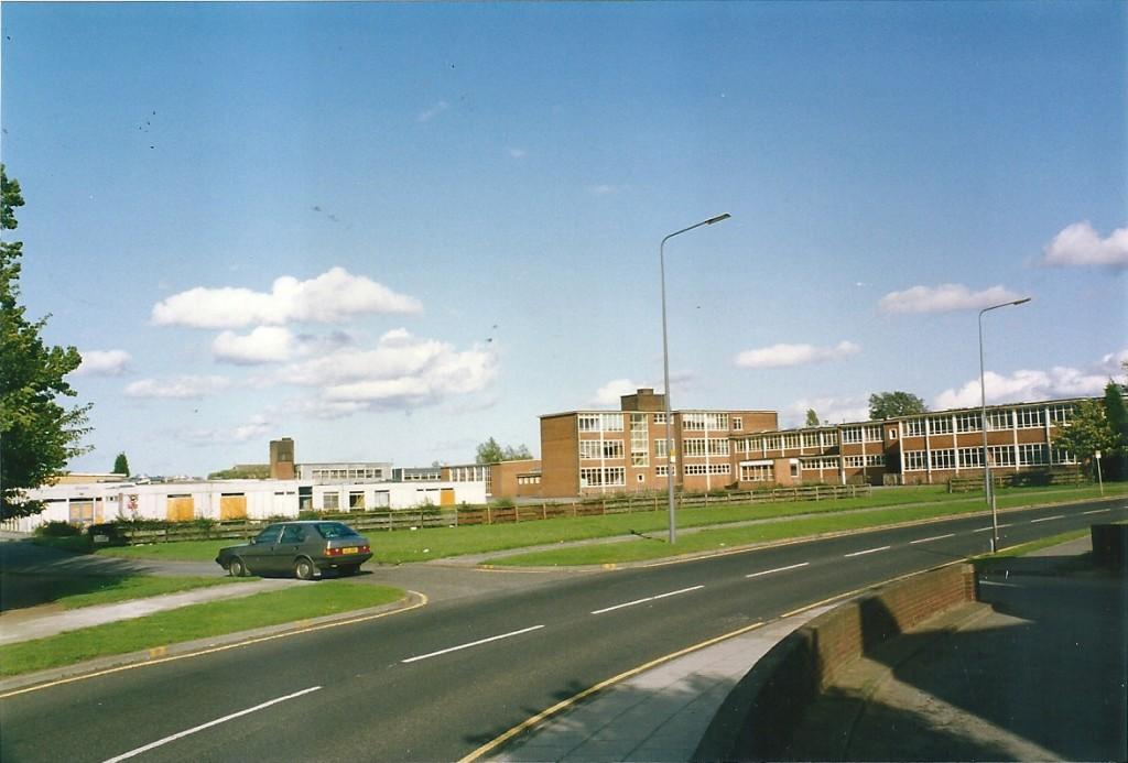avenue comprehensive school 1 newton news