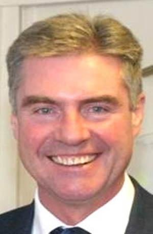 EMP Hughes to Retire