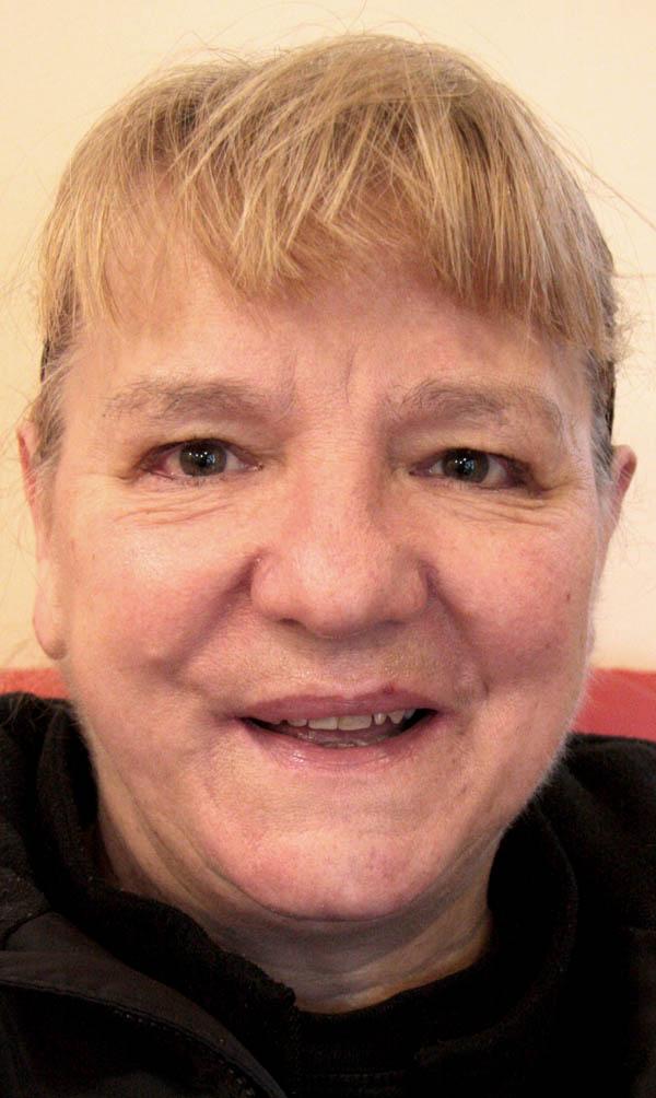 Cavell Trust Helps Nurses