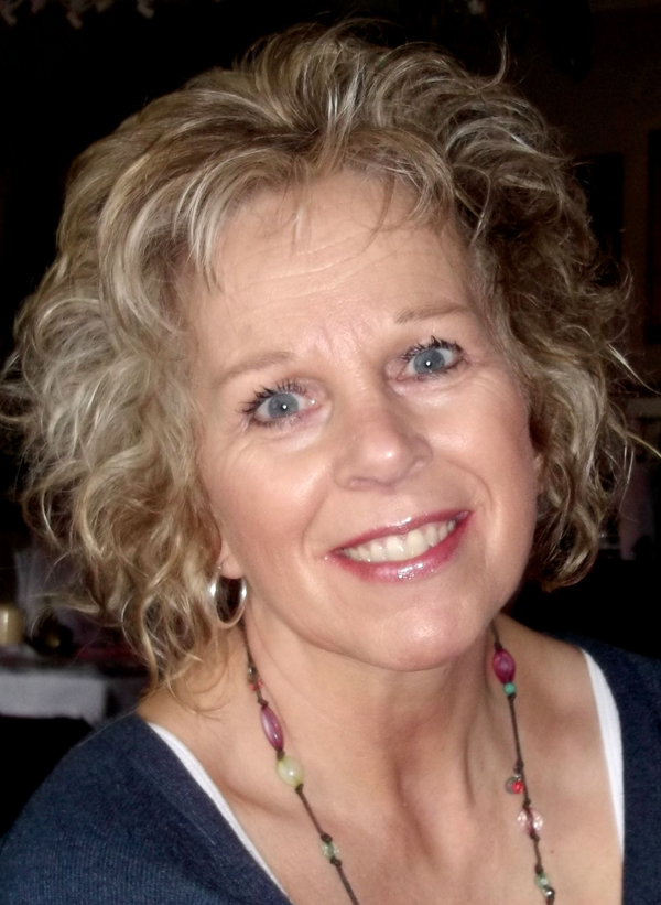 PCP Welcomes New Hypnotherapist