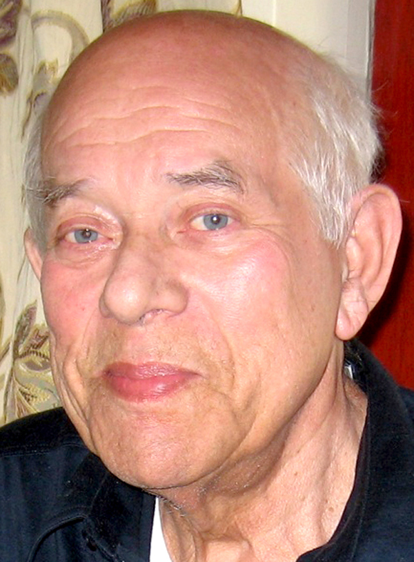 Death of Former Journalist and Newton News Supporter