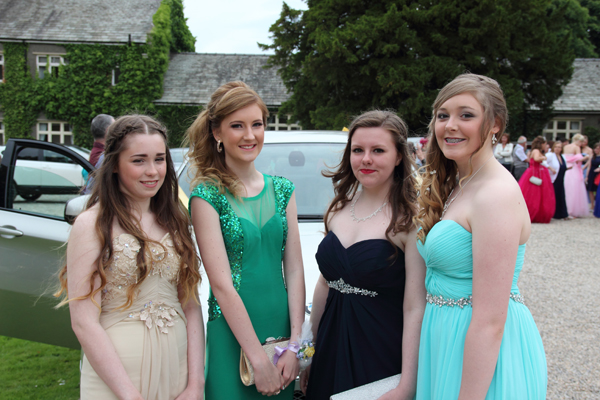 Greenfield Prom Large149