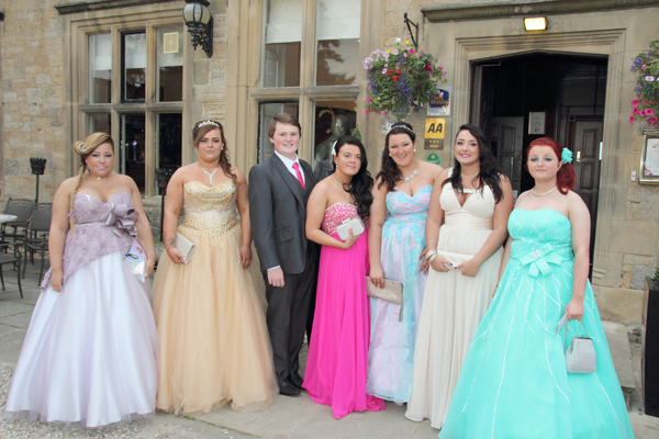 Greenfield Prom Large182