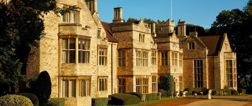 Redworth_Hall_Hotel_Exterior