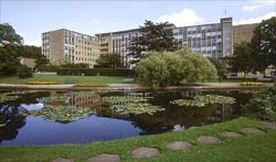 County Care Leavers Outperforming National Average