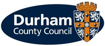 2nd Consultation on County Plan