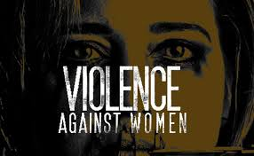 PCC's Welcome Labour's Move to Tackle Violence Against Women