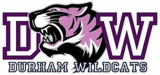 Support the Wildcats this Sunday at 4pm at the Leisure Centre