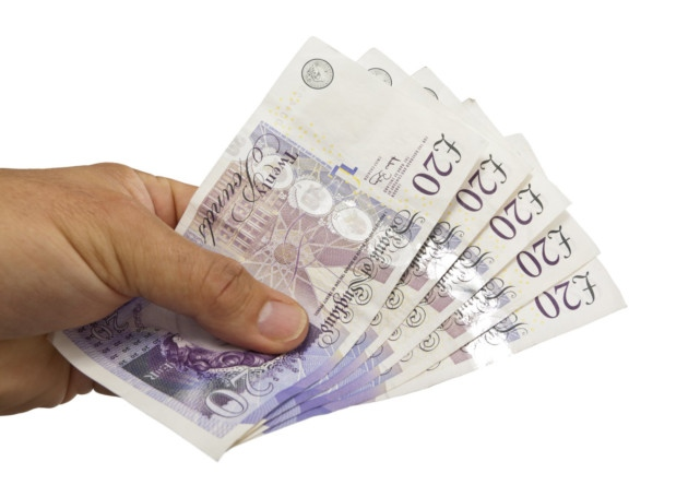 Credit Union Offer Low Cost Loans