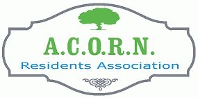 Great Year for ACORN