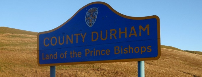Visit County Durham Announces Support for Tourist Businesses