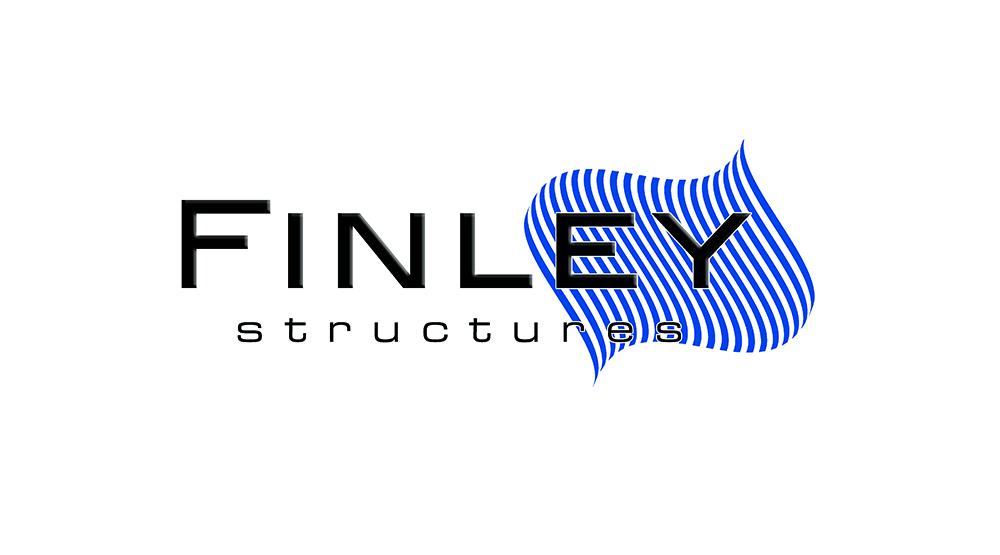 Finley's Steel help Regenerate Former Vaux Site