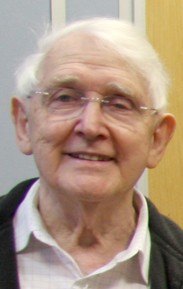 Popular Aycliffe Doctor Dies