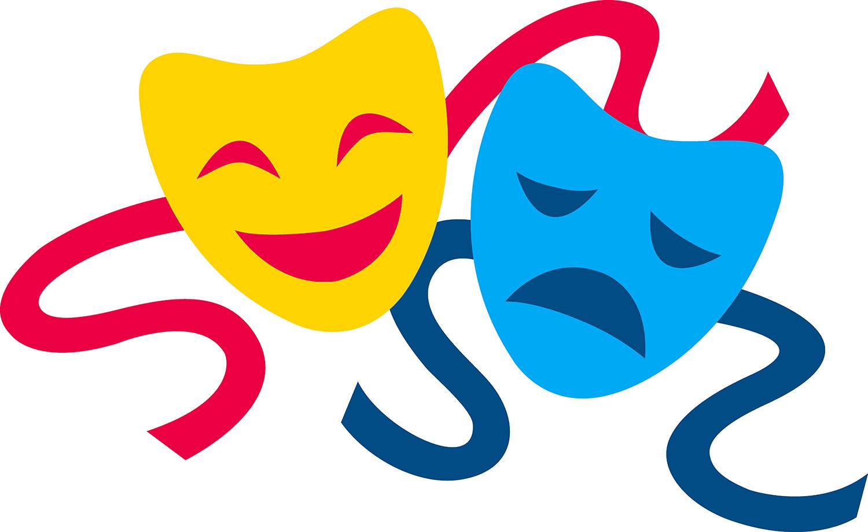 Tearaways Pantomime