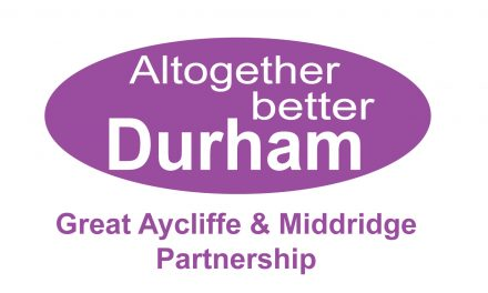 Have Your Say on Local Issues