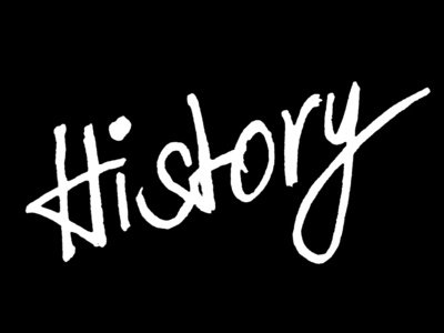 History Talk on the History Of Aycliffe