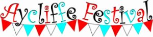 Festival Family Fun Day at Agnew