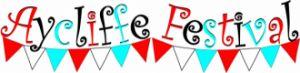 Rotary Club Community Fair to Launch Aycliffe Festival