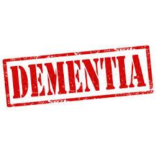 Dementia Friends Info Session