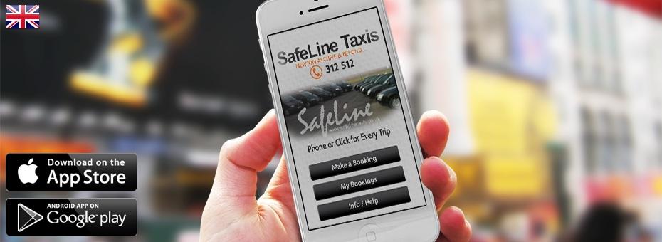 safeline 2 newton news
