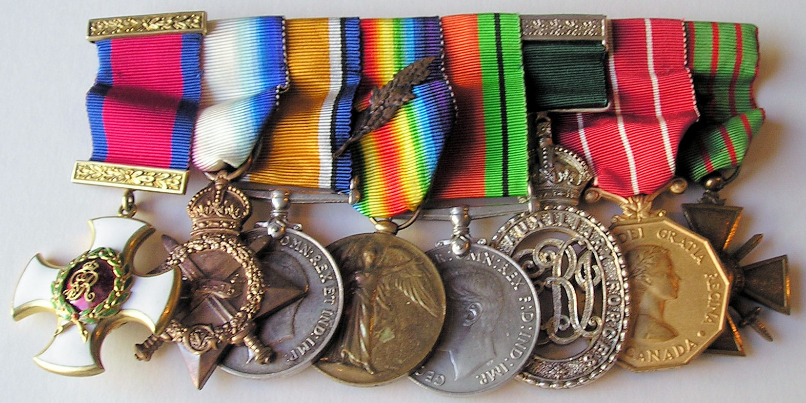 Gold Valuation Day Helps Ex-Service Personnel