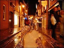 York Christmas Festival