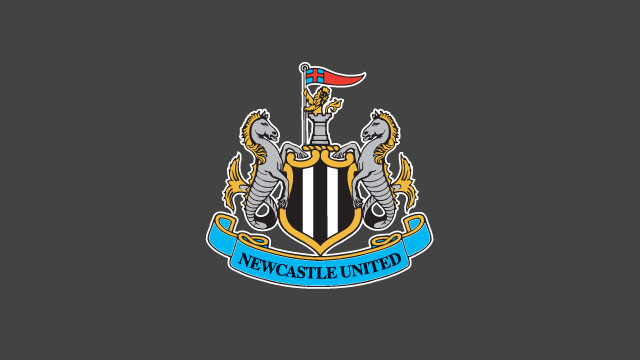 Help for Toon Fans