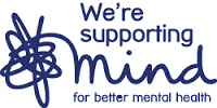 MIND's Midsummer Young Mental Health Champions