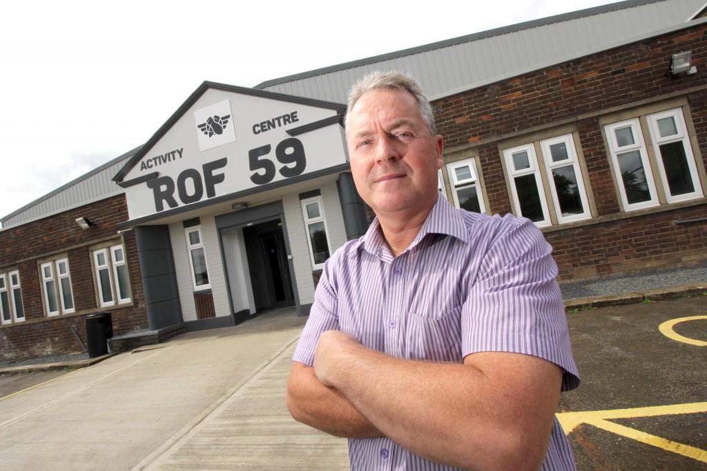 ROF 59 1 john finley front