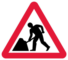 Resurfacing Works to Take Place This Month