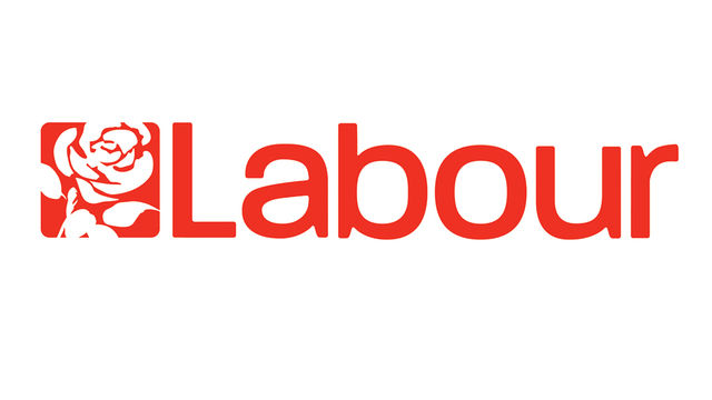 Labour Accused of Bullying
