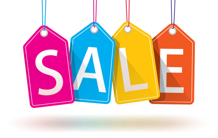 Tables £7 at Bric-a-Brac & Toy Sale
