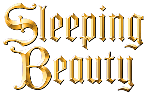 Rehearsals for Sleeping Beauty