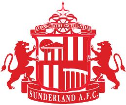Calling All Sunderland Fans