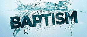 Booking Hour for Baptisms & Weddings