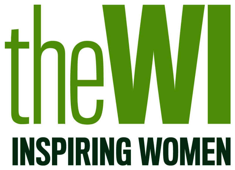 News from the Women's Institute