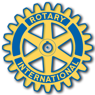 Rotary Club Charity Antiques Evening