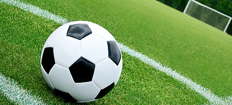 Aycliffe F.C. Face Darlo Quakers in Pre-Season Friendly