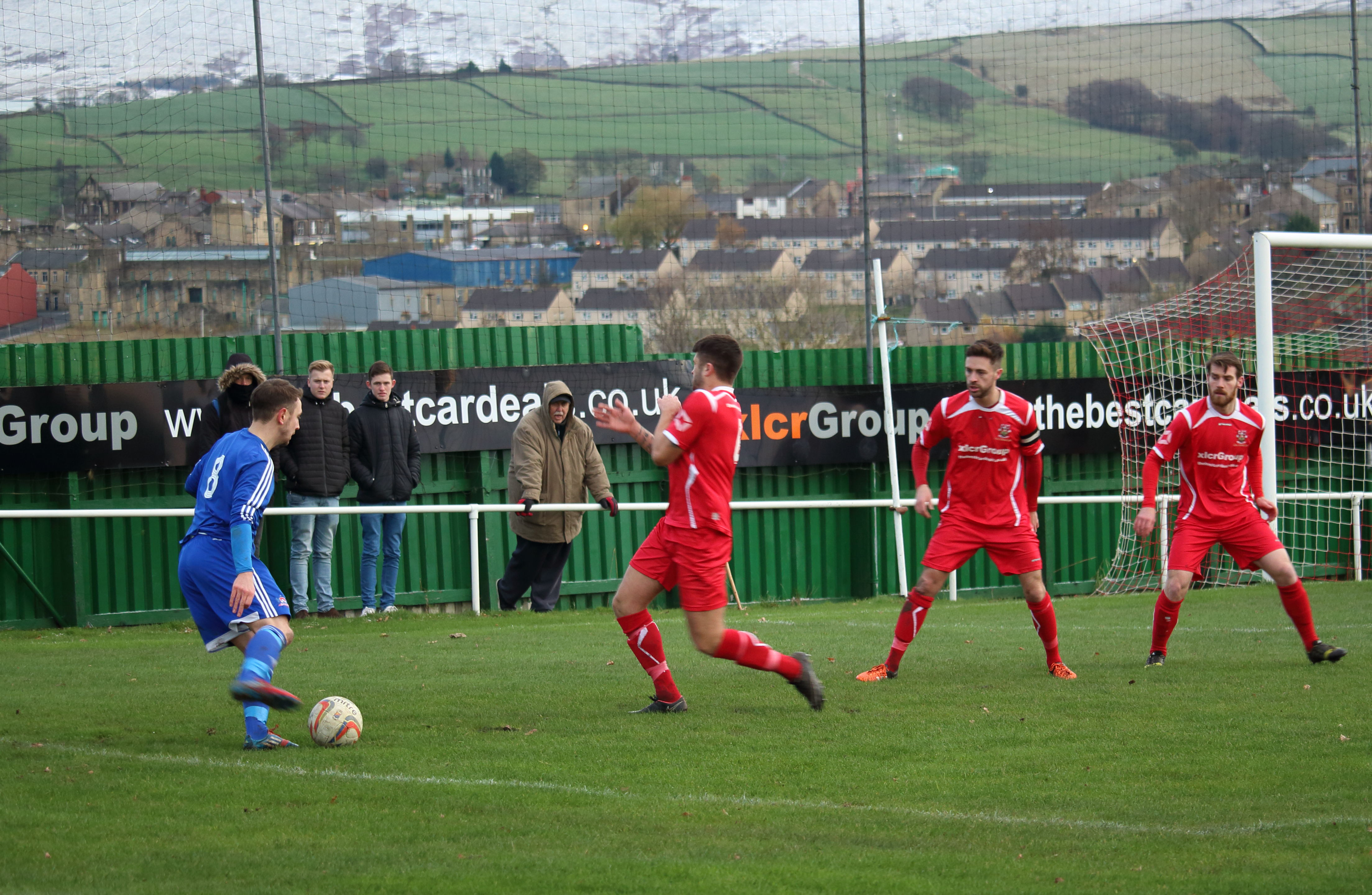Fa vase success for aycliffe newton news fa vase floridaeventfo Image collections