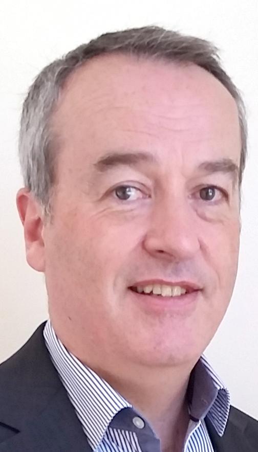 Aycliffe Company in Multi-Million Pound Housing Frameworks