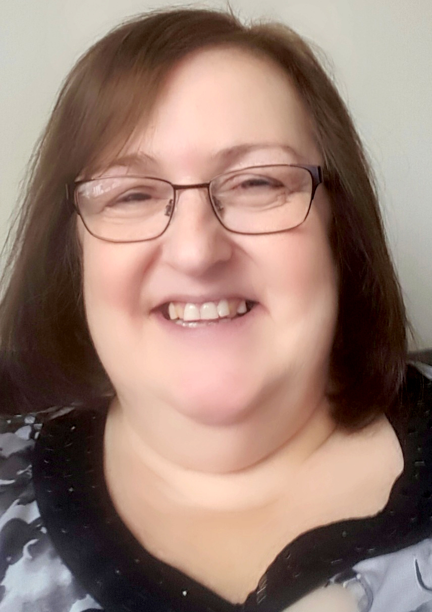 Charity Appoints New Project Coordinator