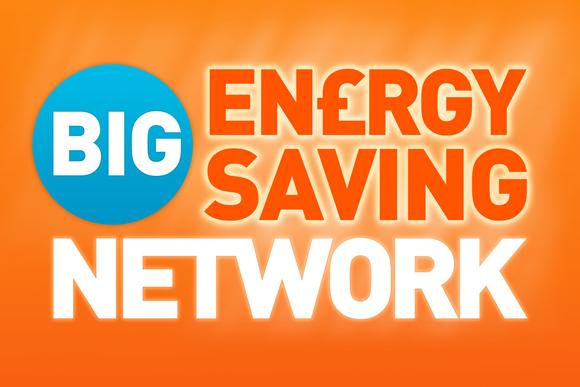 Big Energy Saving Network