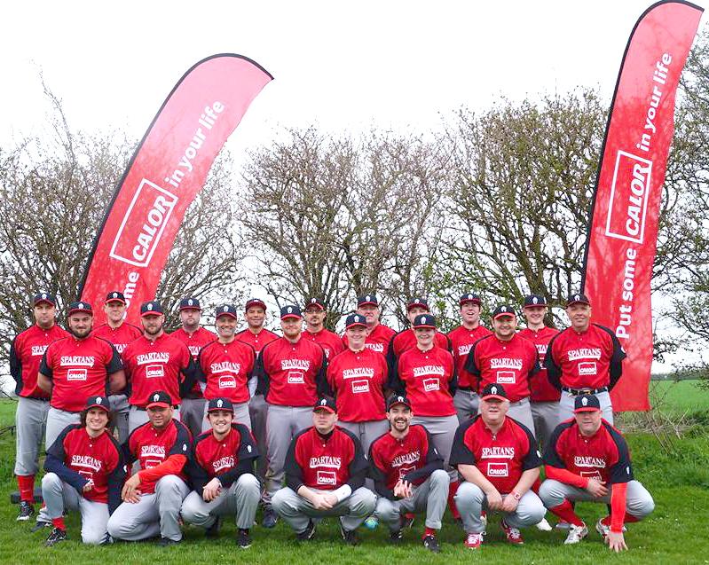 Spartans Baseball Team Name Change