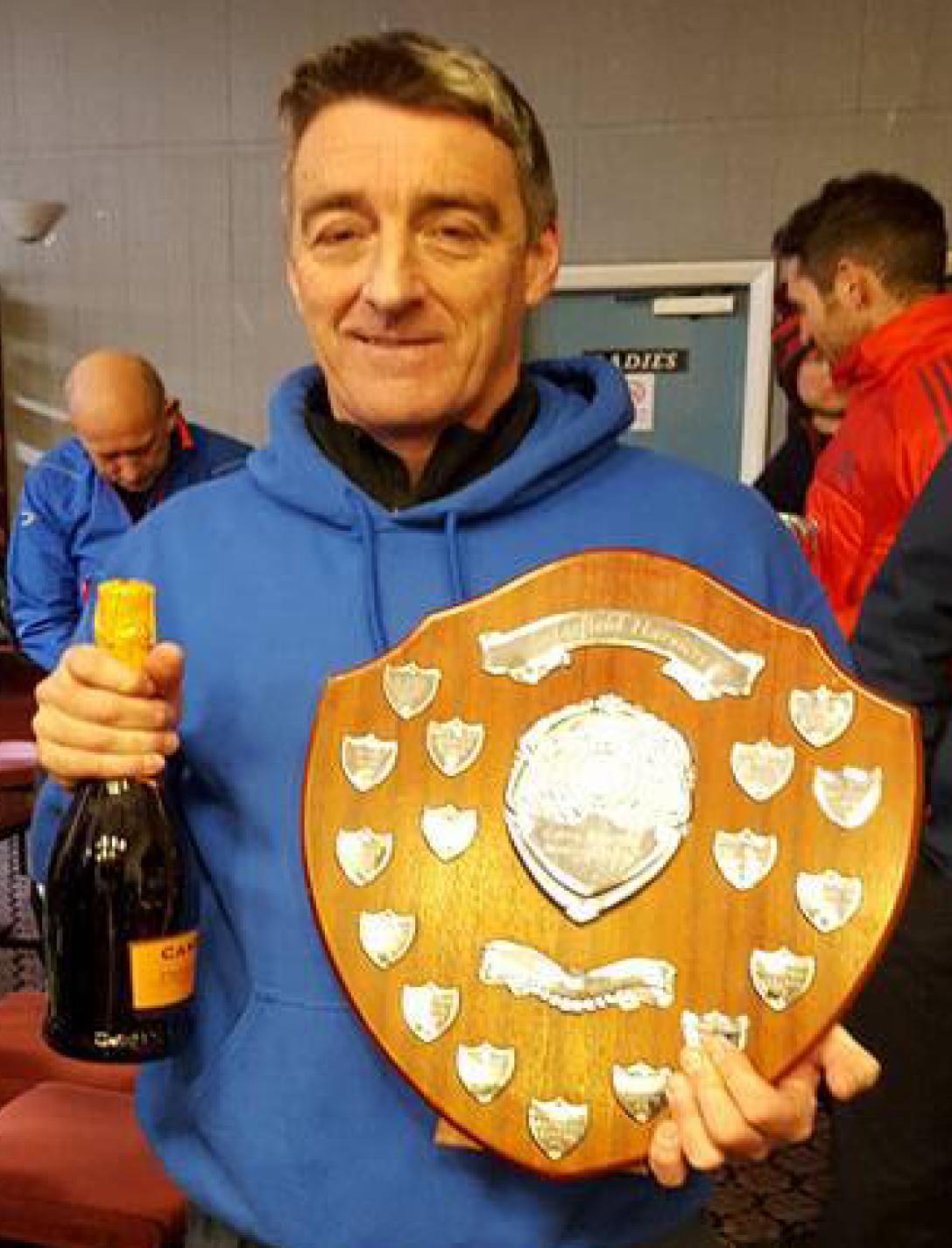 Newton Aycliffe Running Club News