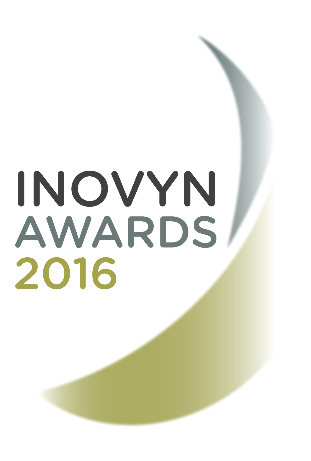Inovyn Launches 'Inovyn Awards 2016′
