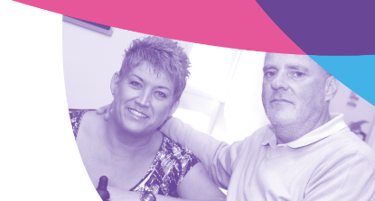 What is Carers Week?