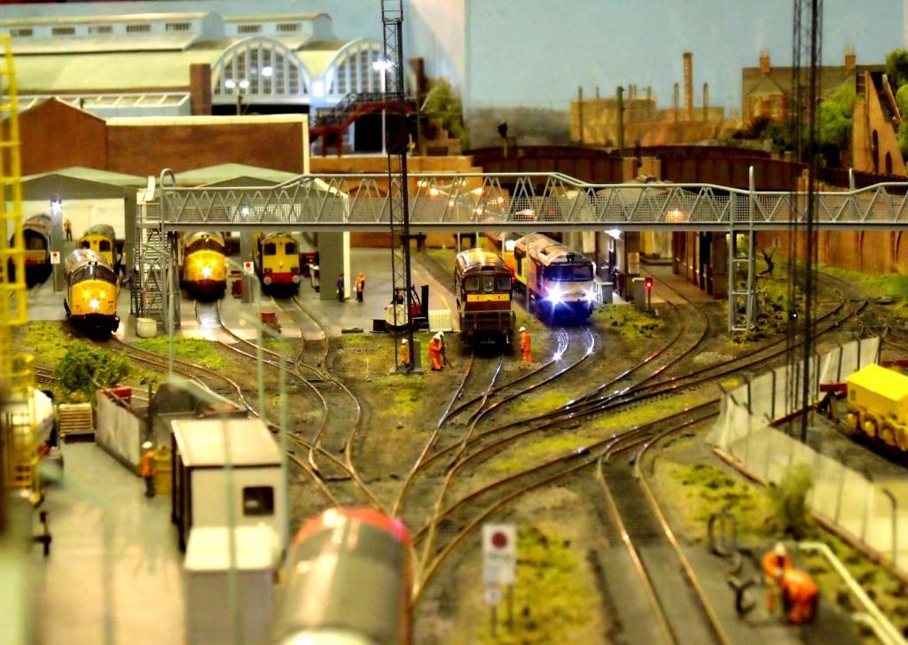 railway exhibit 2