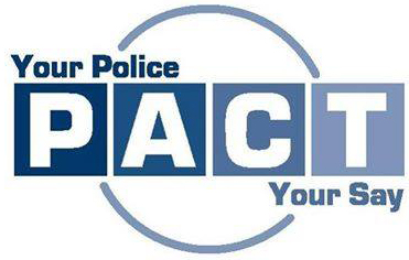 PACT Meetings 2020
