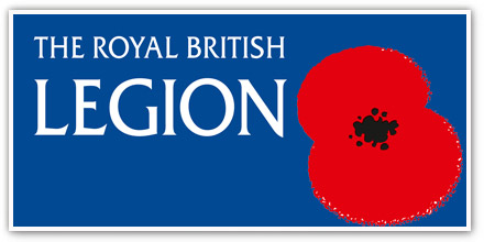British Legion Branch Meeting
